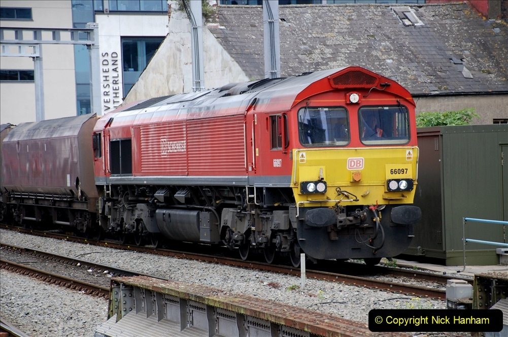 2019-09-10 Carediff South Wales. (86) 086