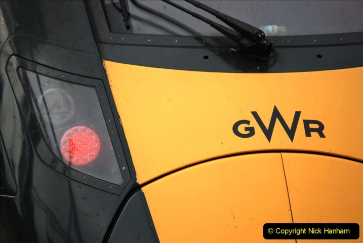 2019-09-10 Carediff South Wales. (97) 097