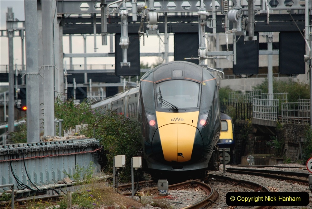 2019-09-11 Carediff South Wales. (306) 306