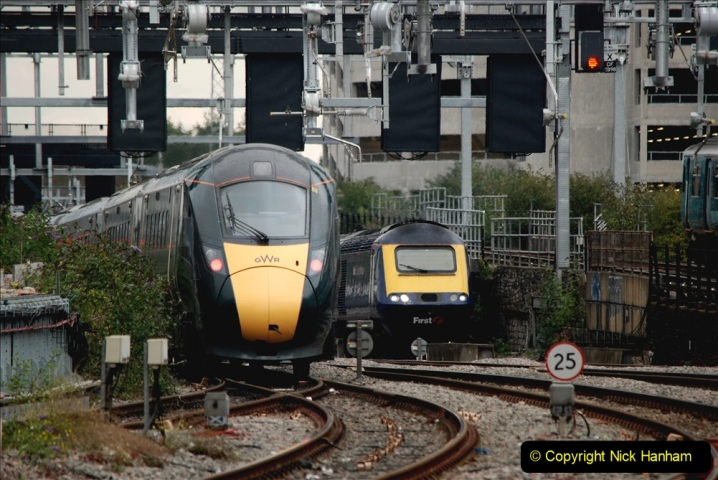 2019-09-11 Carediff South Wales. (307) 307