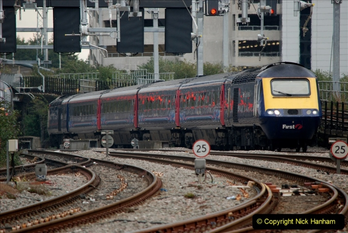 2019-09-11 Carediff South Wales. (308) 308