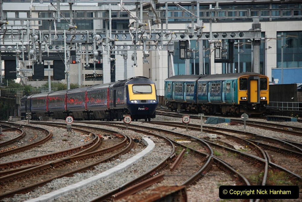 2019-09-11 Carediff South Wales. (309) 309