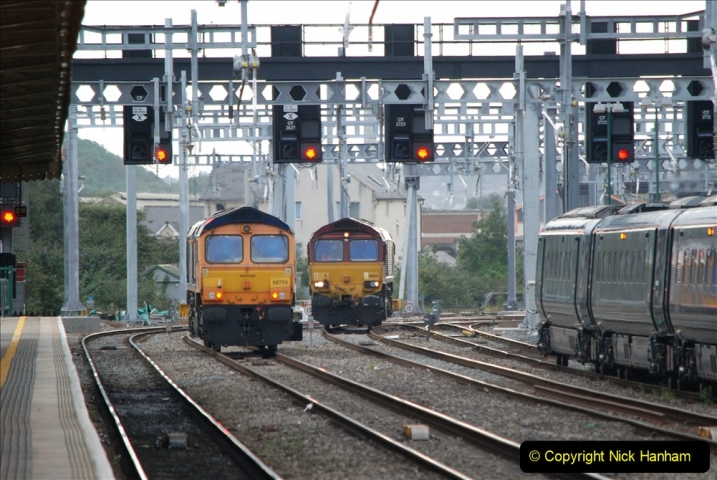 2019-09-11 Carediff South Wales. (311) 311