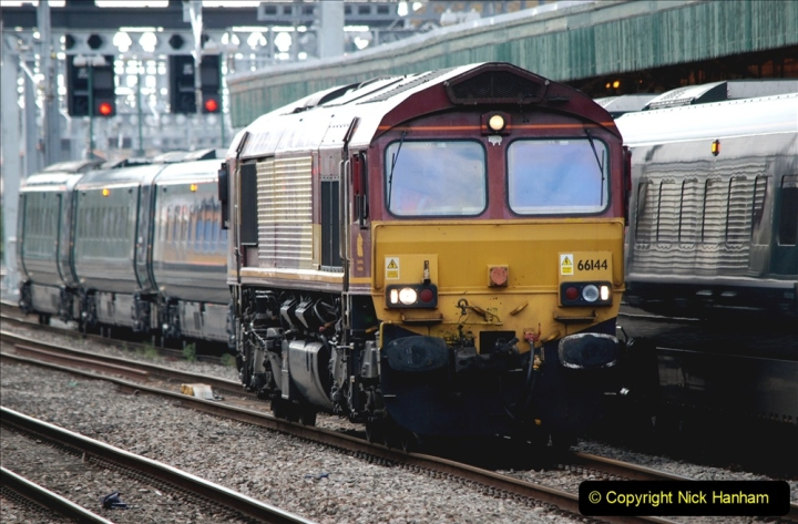 2019-09-11 Carediff South Wales. (313) 313