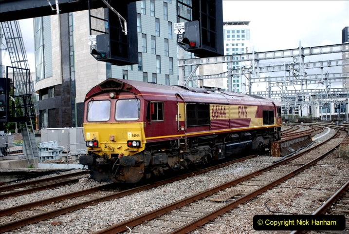 2019-09-11 Carediff South Wales. (315) 315