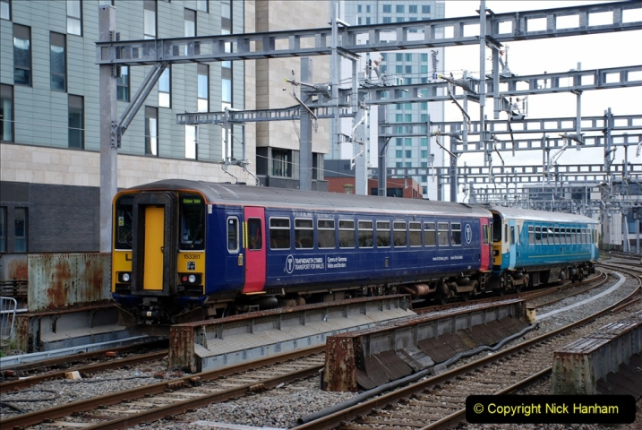 2019-09-11 Carediff South Wales. (327) 327