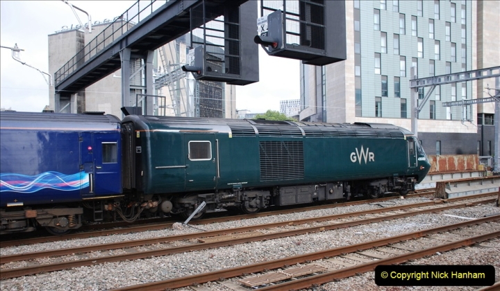 2019-09-11 Carediff South Wales. (350) 350