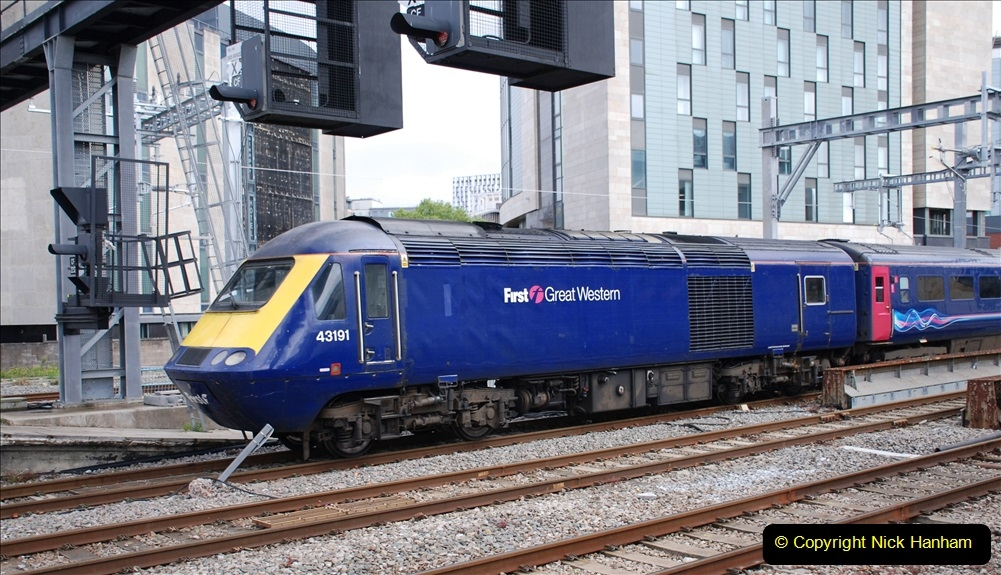 2019-09-11 Carediff South Wales. (352) 352