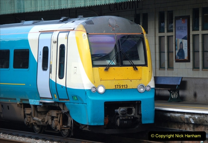 2019-09-11 Carediff South Wales. (356) 356