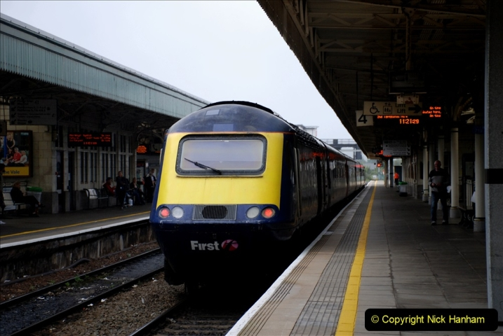 2019-09-11 Carediff South Wales. (369) 369