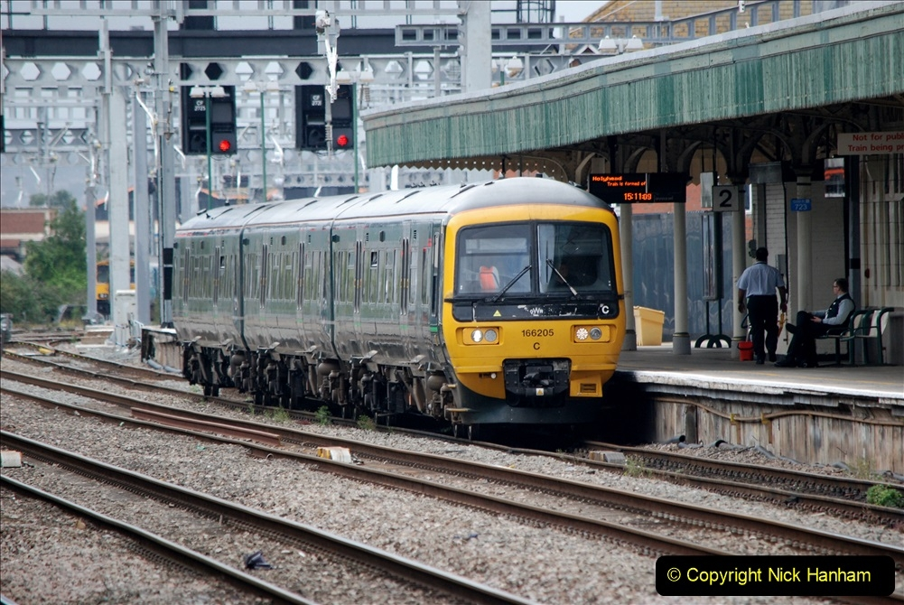 2019-09-11 Carediff South Wales. (373) 373