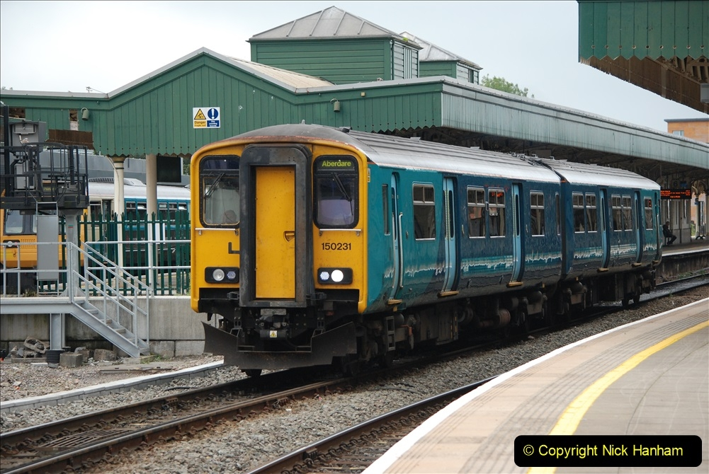 2019-09-11 Carediff South Wales. (375) 375