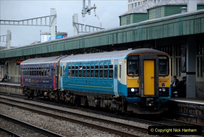 2019-09-11 Carediff South Wales. (380) 380