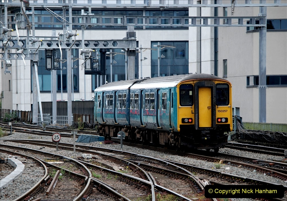 2019-09-11 Carediff South Wales. (381) 381