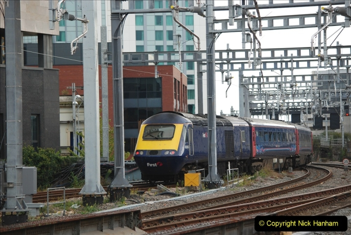 2019-09-11 Carediff South Wales. (386) 386