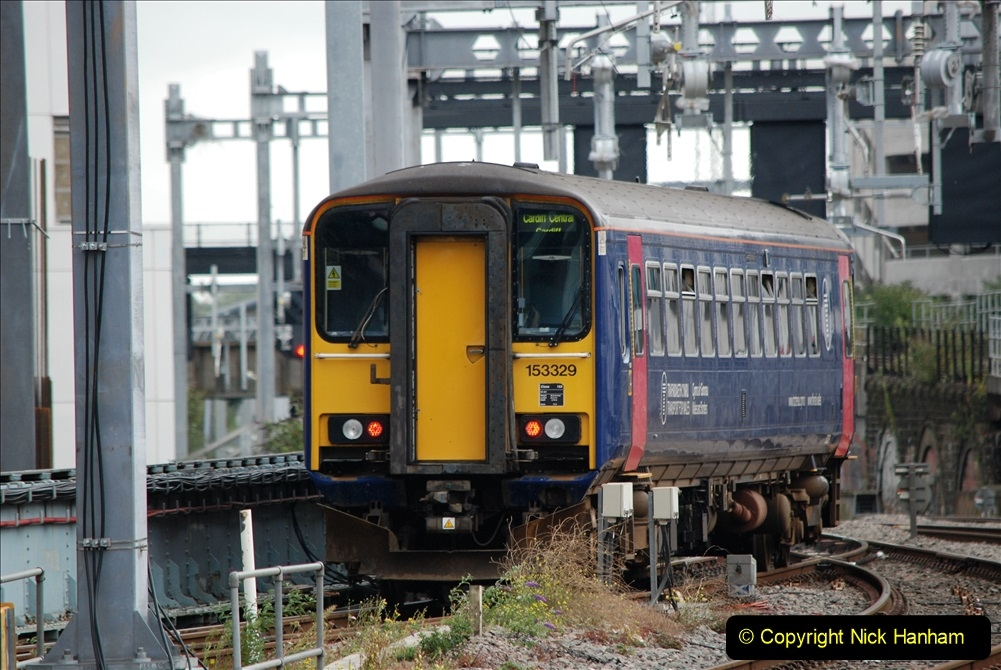2019-09-11 Carediff South Wales. (396) 396