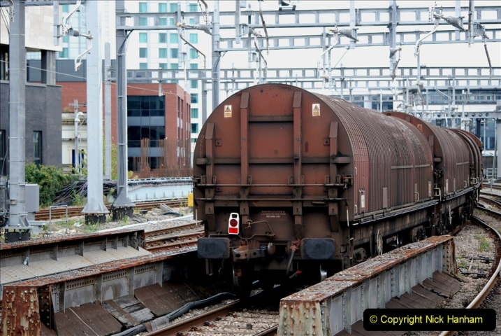 2019-09-11 Carediff South Wales. (402) 402