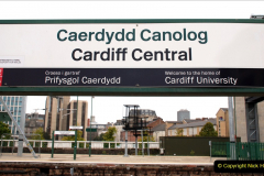 2019-09-10 Carediff South Wales. (21) 021
