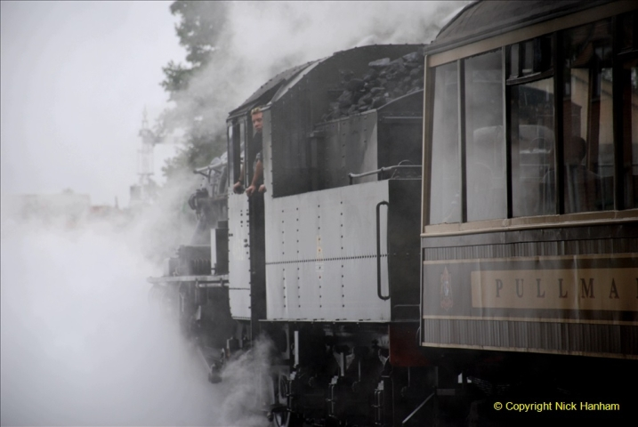 2019-07-22 Monday morning on the SR. (78) 512