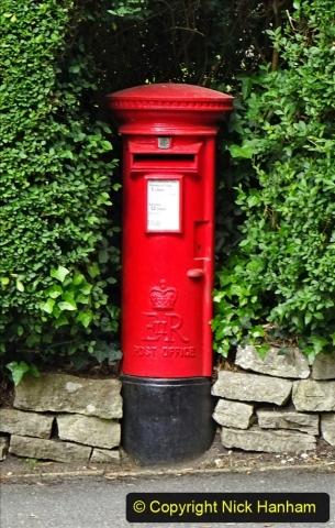 2020 05 10 Covid 19 walk Lilliput Evening Hill Luscombe Vale (61) 061