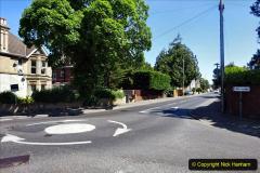 2020-05-21 Covid 19 Walk Around Lower Parkstone, Poole, Dorset. (16) 016