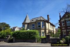 2020-05-21 Covid 19 Walk Around Lower Parkstone, Poole, Dorset. (17) 017