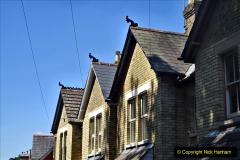 2020-05-21 Covid 19 Walk Around Lower Parkstone, Poole, Dorset. (38) 038