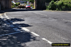 2020-05-21 Covid 19 Walk Around Lower Parkstone, Poole, Dorset. (41) 041
