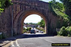 2020-05-21 Covid 19 Walk Around Lower Parkstone, Poole, Dorset. (42) 042
