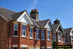 2020-05-21 Covid 19 Walk Around Lower Parkstone, Poole, Dorset. (50) 050