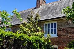 2020-05-21 Covid 19 Walk Around Lower Parkstone, Poole, Dorset. (52) 052