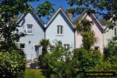 2020-05-21 Covid 19 Walk Around Lower Parkstone, Poole, Dorset. (56) 056