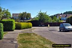 2020-05-21 Covid 19 Walk Around Lower Parkstone, Poole, Dorset. (58) 058