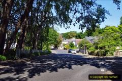 2020-05-21 Covid 19 Walk Around Lower Parkstone, Poole, Dorset. (7) 007