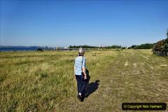 0012020-06-25 Covid 19 Walk Home-Poole Park-Poole Town-Poole Quay-Baiter-Home. (10) 010
