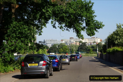 0012020-06-25 Covid 19 Walk Home-Poole Park-Poole Town-Poole Quay-Baiter-Home. (14) 014