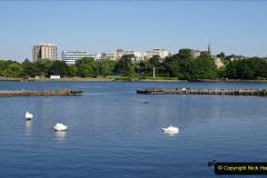 0012020-06-25 Covid 19 Walk Home-Poole Park-Poole Town-Poole Quay-Baiter-Home. (23) 023
