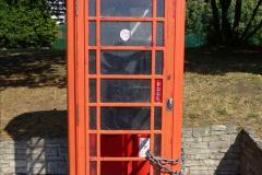 0012020-06-25 Covid 19 Walk Home-Poole Park-Poole Town-Poole Quay-Baiter-Home. (36) 036