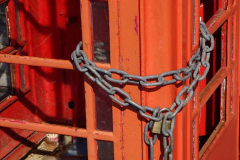 0012020-06-25 Covid 19 Walk Home-Poole Park-Poole Town-Poole Quay-Baiter-Home. (37) 037