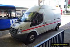 0012020-06-25 Covid 19 Walk Home-Poole Park-Poole Town-Poole Quay-Baiter-Home. (58) 058