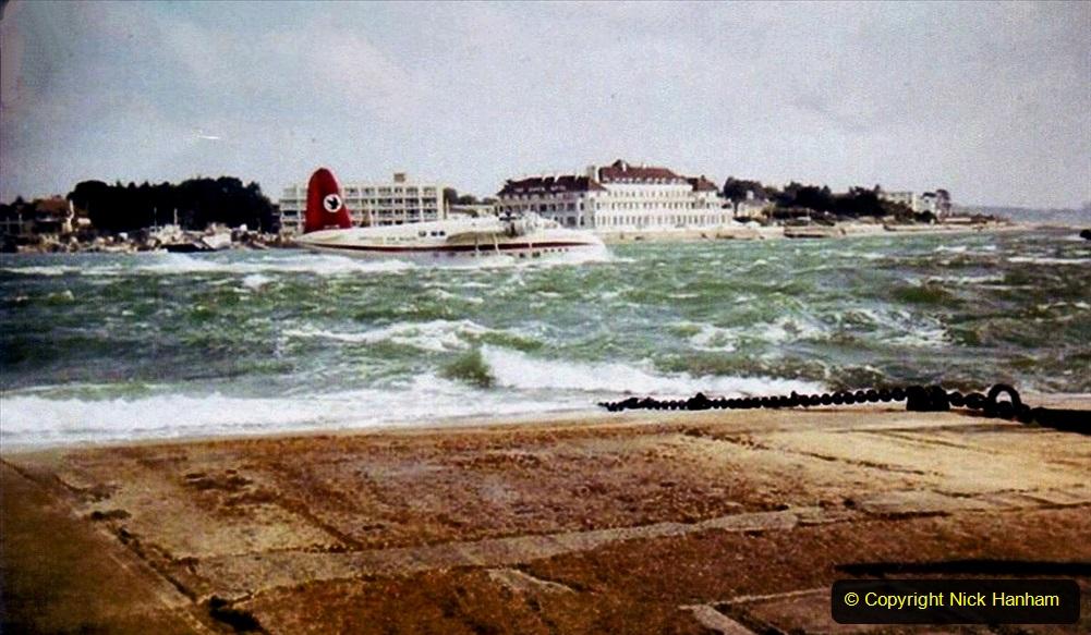 2020-07-07 Poole and Flying Boats. (17a) 024 Sandbanks. (3)