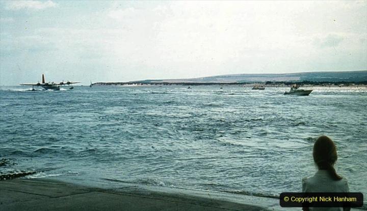 2020-07-07 Poole and Flying Boats. (17a) 022 Sandbanks. (1)