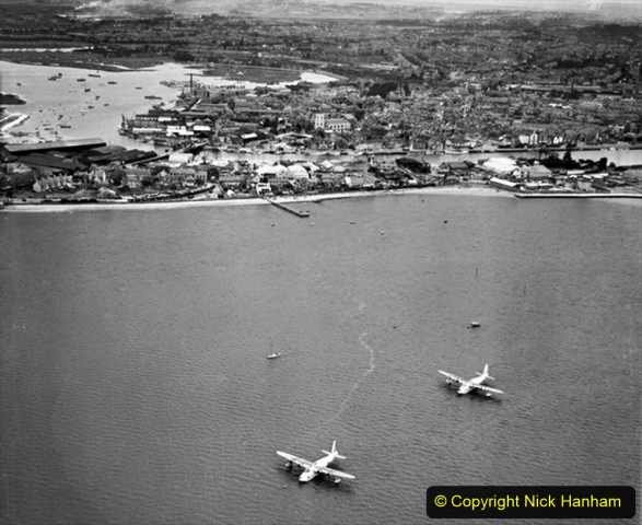2020-07-07 Poole and Flying Boats. (55) 059