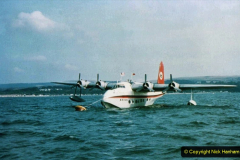 2020-07-07 Poole and Flying Boats. (17a) 023 Sandbanks. (2)