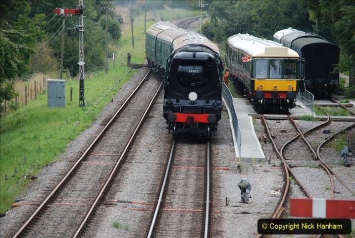 2020-09-02 Covid 19 running on the SR. (138) 138