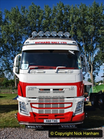 2020-09-05 Truckfest South West 2020 at Shepton Mallet. (17) 017