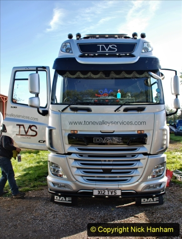 2020-09-05 Truckfest South West 2020 at Shepton Mallet. (28) 028