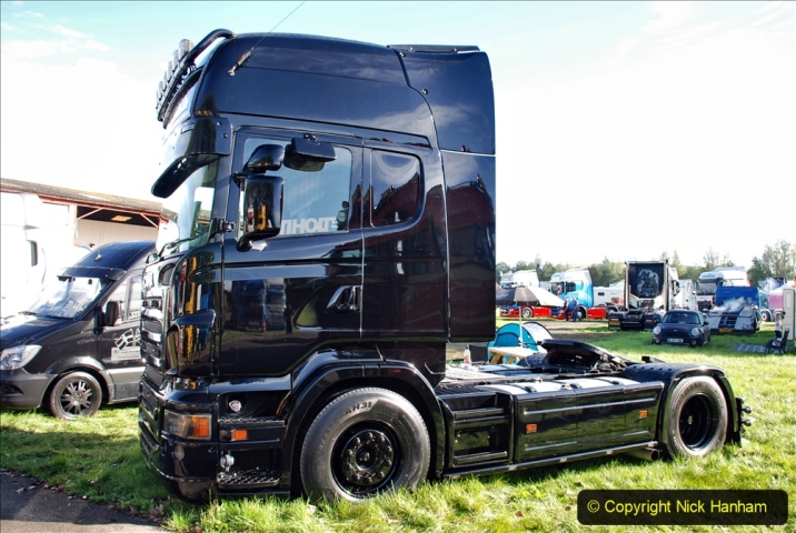 2020-09-05 Truckfest South West 2020 at Shepton Mallet. (30) 030