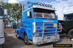 2020-09-05 Truckfest South West 2020 at Shepton Mallet. (100) 100