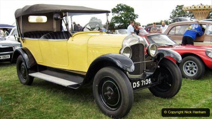 16 Citroen B2 Normande 1921. 016